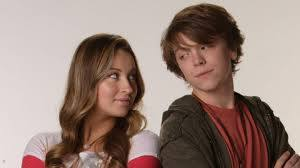 Casey And Derek From Life With Derek Ship Dasey Even Harder Than ...