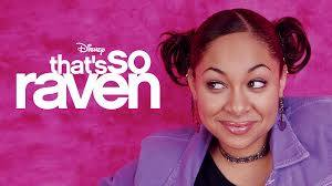 Watch That's So Raven | Disney+