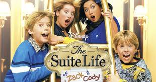 5 Things The Suite Life of Zack and Cody Did Better Than The Suite ...