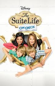 The Suite Life on Deck Products | Disney Movies